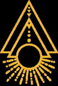 logo_only_aruna_events_2021