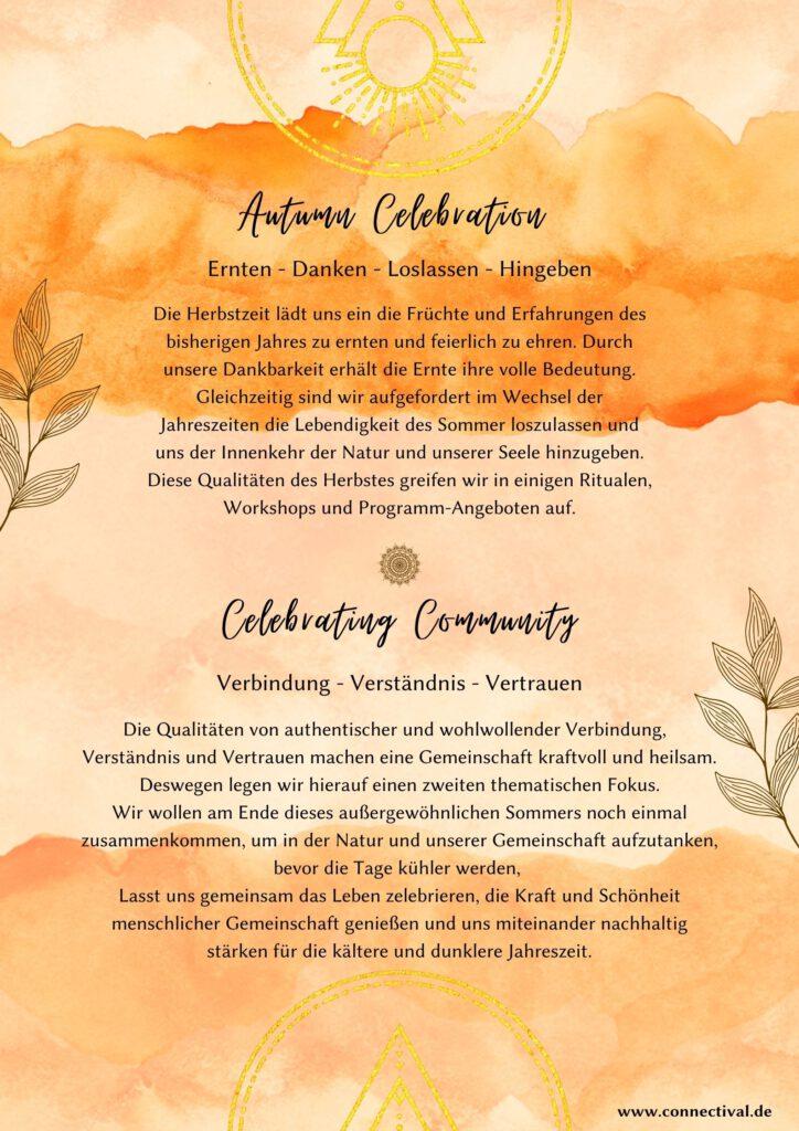 Autumn_Celebration_Connectival_2021_Flyerfront